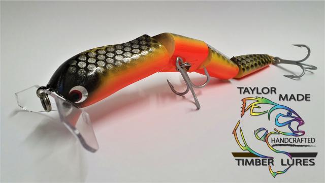 Code - TMWOWTAI